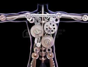 15363357-homme-xray-humaine-avec-engrenages-internes-sur-un-fond-noir-construit-comme-une-machine-ou-un-conce