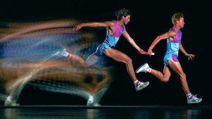 sport-mouvement-chronophoto-6